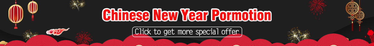 Chinese-new-year-sale