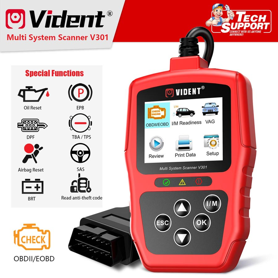 Vident-VAG301-OBD2-Scanner-feature-2