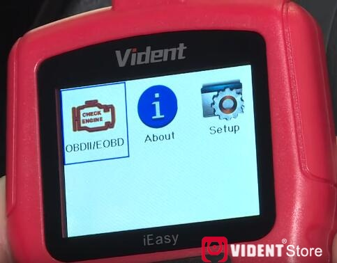 Vident Ieasy300 Reviews 03
