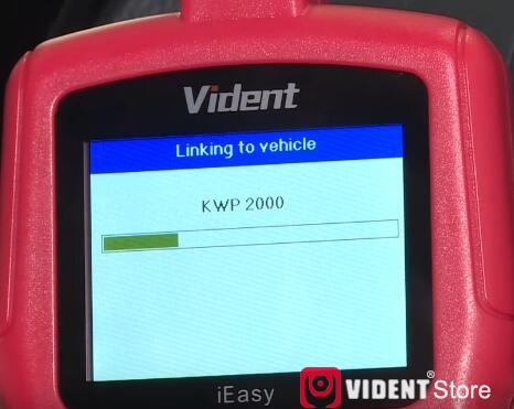 Vident Ieasy300 Reviews 06